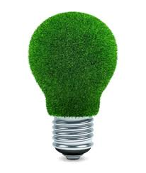 innovation vs sustainability finding the right balance design