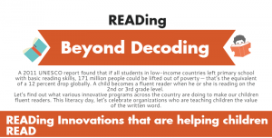 reading-beyond-decoding-1